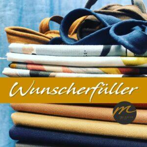 Wunscherfueller_Mira_Rostock