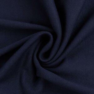 ANTJE Bündchen nachtblau 1