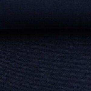 ANTJE Bündchen nachtblau 2