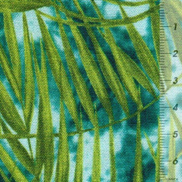 ARMATA Viskose-Crepe zoom