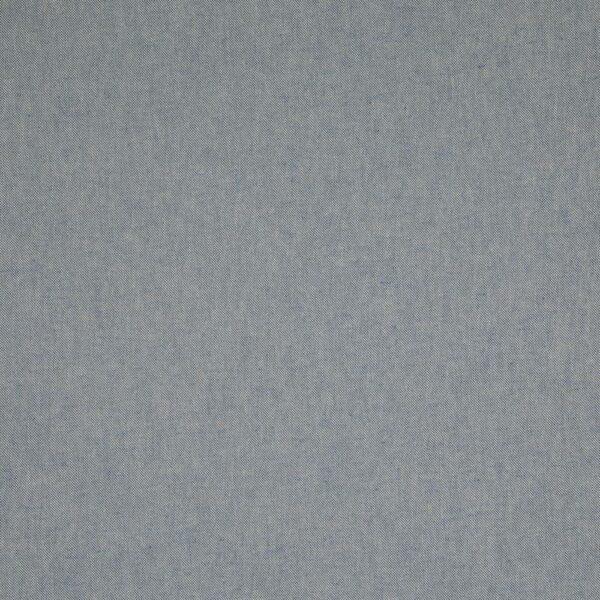 CANDIS Canvas Überbreite blau beige total