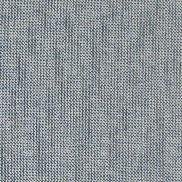 CANDIS Canvas Überbreite blau beige zoom