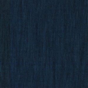 LENHARD Chambray Webware dark denim