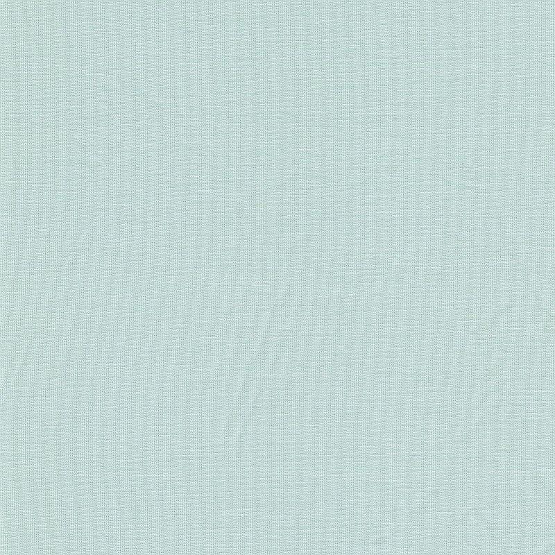 MODAL SWEAT pastellmint total