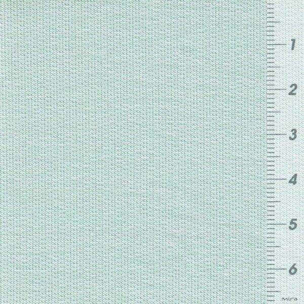MODAL SWEAT pastellmint zoom