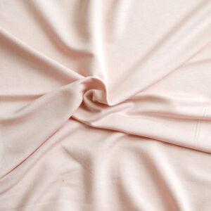 MODAL SWEAT pastellrosa