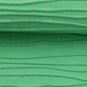 PERU Strukturjersey Biesen helles minzgruen 2