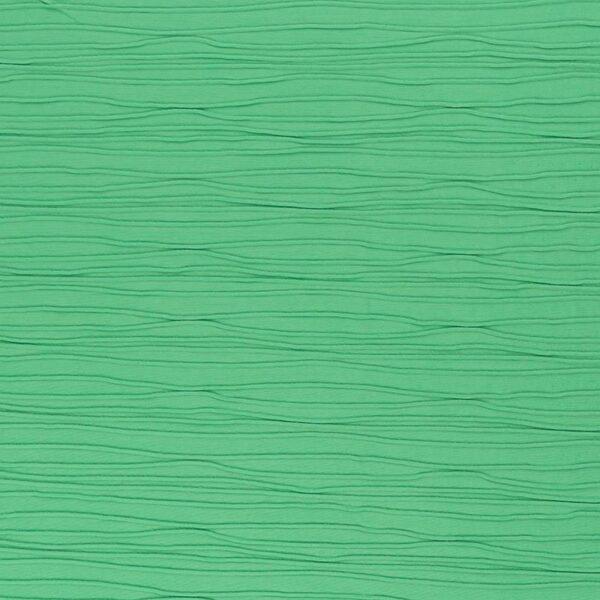 PERU Strukturjersey Biesen helles minzgruen total