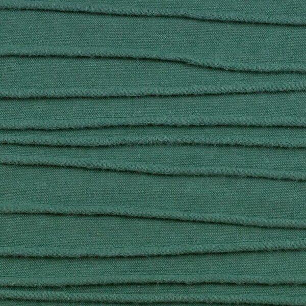 PERU Strukturjersey Biesen jadegruen zoom