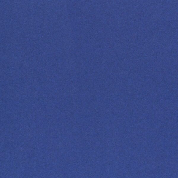 080320-001255-bene-strickstoff-40