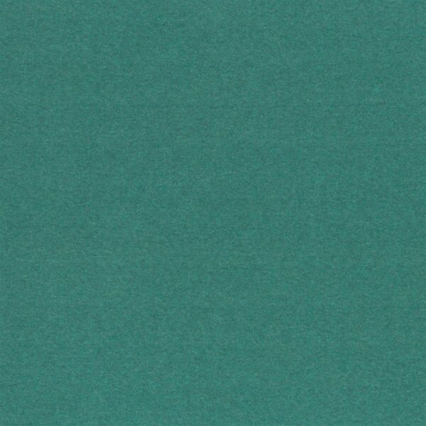 080320-001747-bene-strickstoff-40