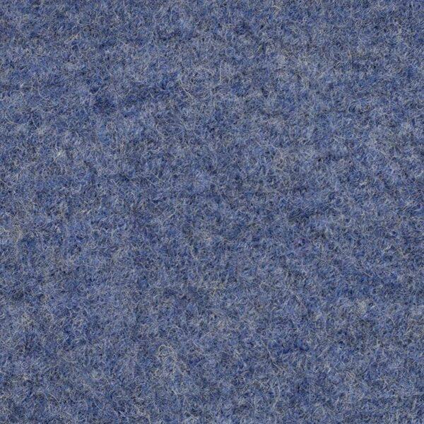081125-001253-naomi-melange-wolle-10