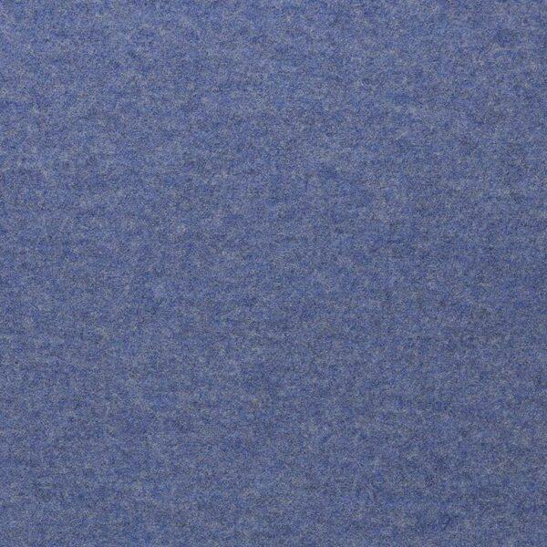 081125-001253-naomi-melange-wolle-40