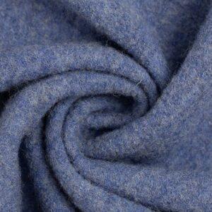 081125-001253-naomi-melange-wolle-drapiert
