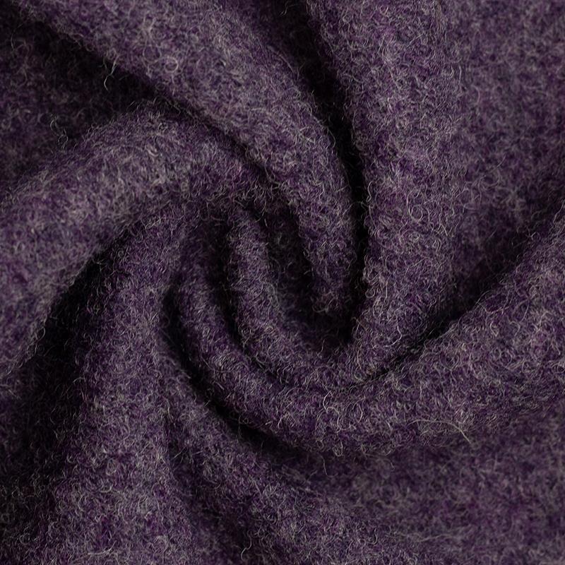 081125-001645-naomi-melange-wolle-drapiert