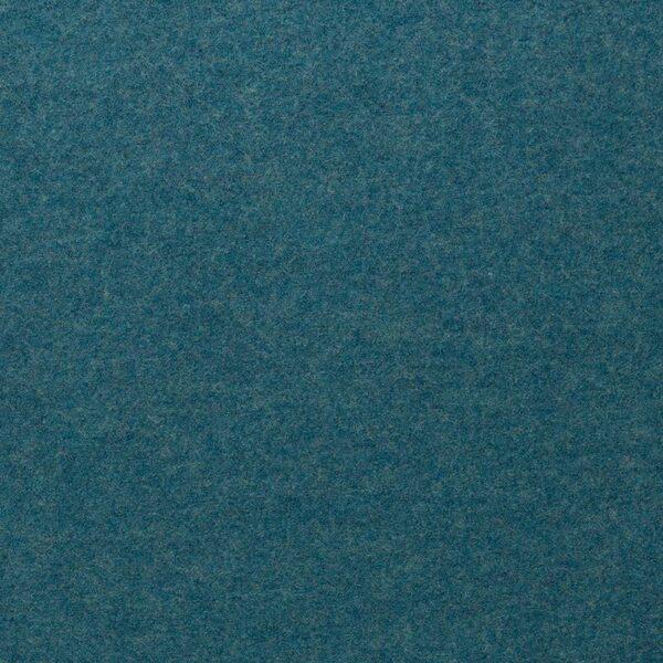 081125-001747-naomi-melange-wolle-40
