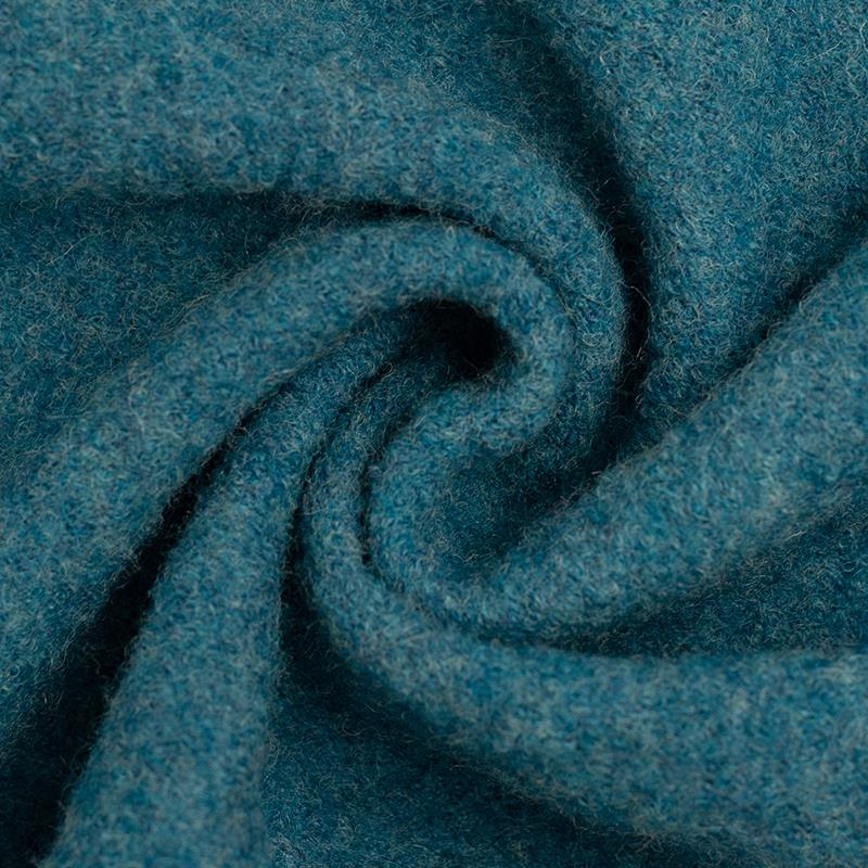 081125-001747-naomi-melange-wolle-drapiert