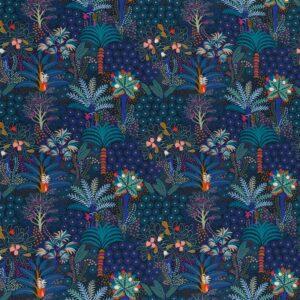 081306-200598-tropical-forest-baumwolljersey-40