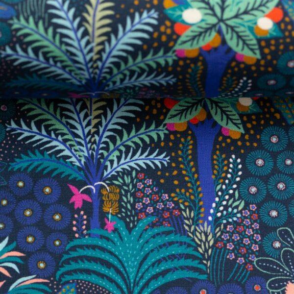 081306-200598-tropical-forest-baumwolljersey-ballen