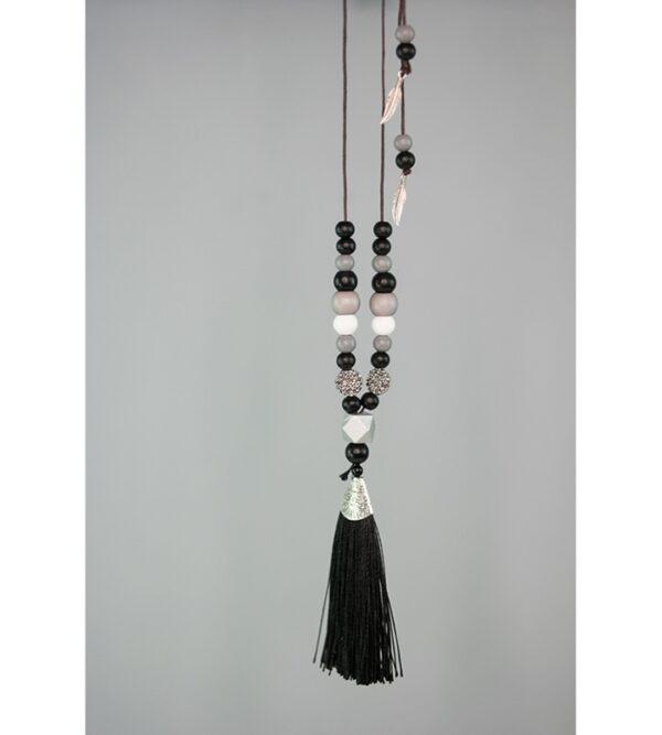 ANDERE-Naehsets-DIY-SET-KETTE-lang-inkl-Baumwollband_285629