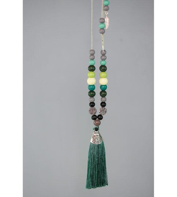 ANDERE-Naehsets-DIY-SET-KETTE-lang-inkl-Baumwollband_285633