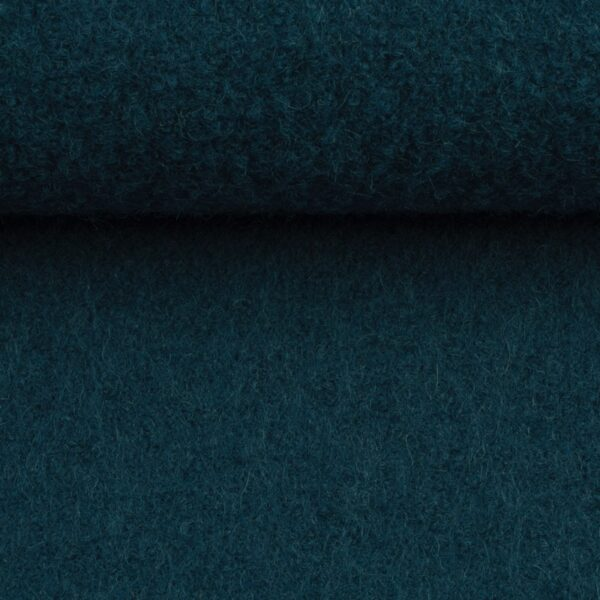 ANDERE-Strick-Wollwalk-Schurwolle-blau_251326