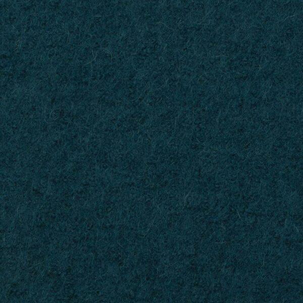 ANDERE-Strick-Wollwalk-Schurwolle-blau_251328
