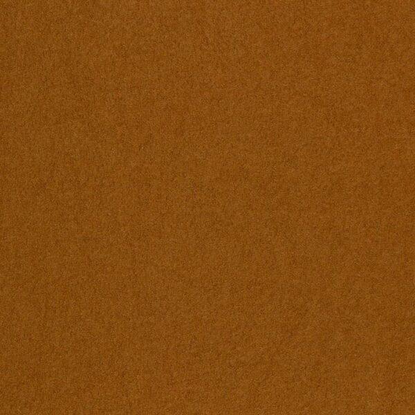 ANDERE-Strick-Wollwalk-Schurwolle-karamell_262373