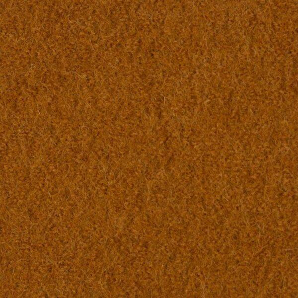 ANDERE-Strick-Wollwalk-Schurwolle-karamell_262375