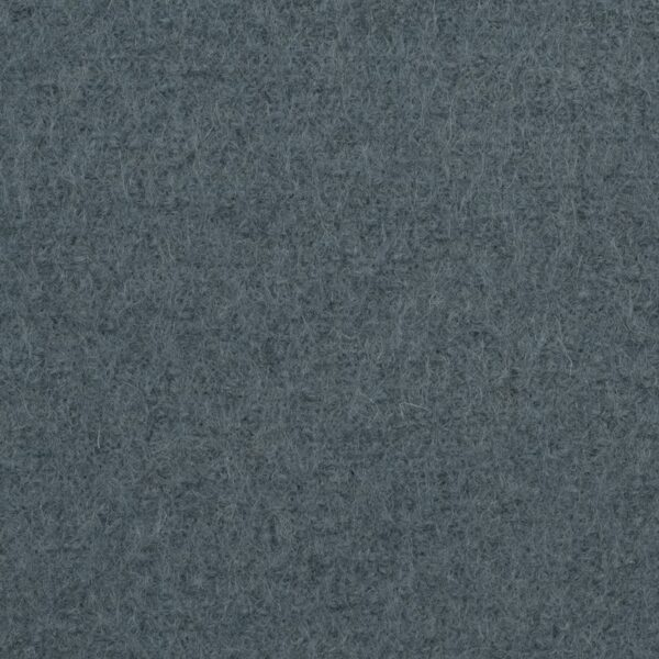 ANDERE-Strick-Wollwalk-Schurwolle-rauchblau_251308
