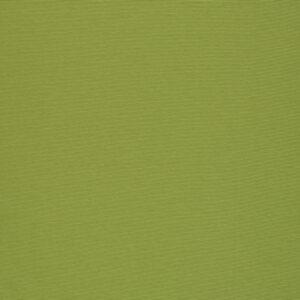BELLA Ringeljersey kiwi hellgrün 2