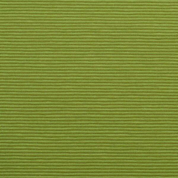 BELLA Ringeljersey kiwi hellgrün zoom