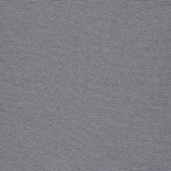 BELLA Ringeljersey nachtblau weiß 2