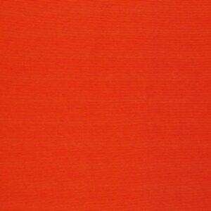 BELLA Ringeljersey orange rot 2