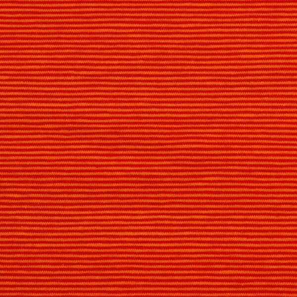 BELLA Ringeljersey orange rot zoom