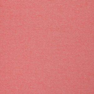 BELLA Ringeljersey rot weiß 2