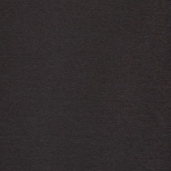 BELLA Ringeljersey schwarz grau 2