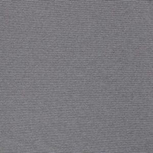BELLA Ringeljersey schwarz weiß 2
