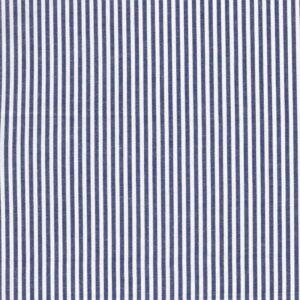 CARAVELLE Streifen grau weiß