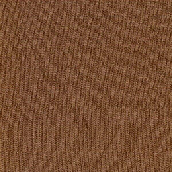HILCO-Strick-CLICK-UNI-Viskose-Feinstrick-braunbeige_288526