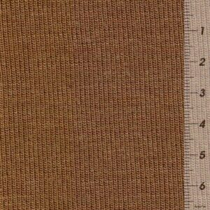 HILCO-Strick-CLICK-UNI-Viskose-Feinstrick-braunbeige_288527