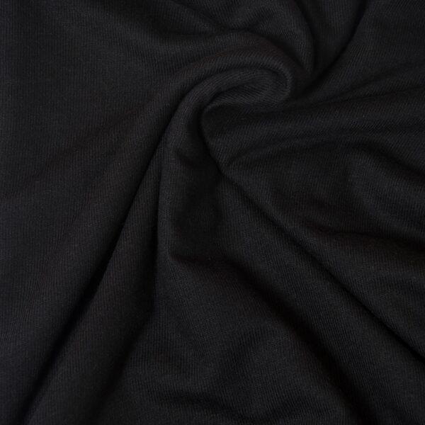 HILCO-Strick-CLICK-UNI-Viskose-Feinstrick-schwarz_283478