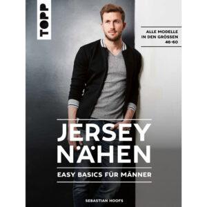 Jersey_naehen_Maenner