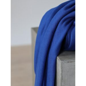 Meet-MILK-Strick-SOFT-LIMA-KNIT-lapis_270562