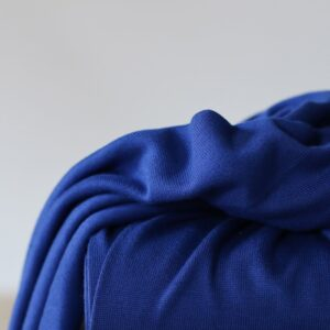 Meet-MILK-Strick-SOFT-LIMA-KNIT-lapis_270563
