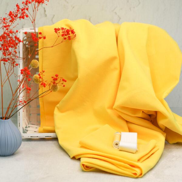 Nähpaket-Pullover-BETA-gelb-3