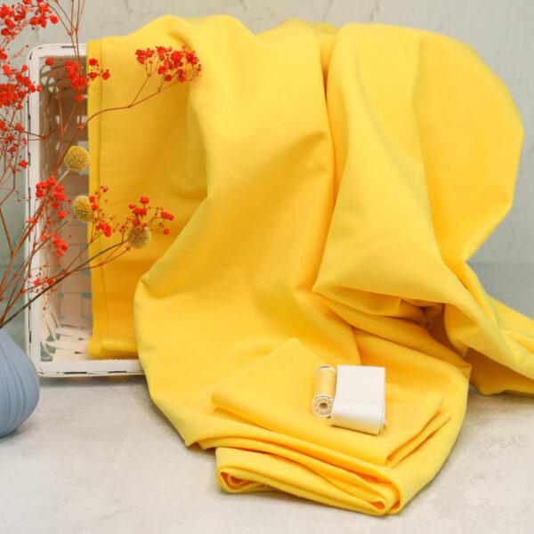 Nähpaket-Pullover-BETA-gelb-4