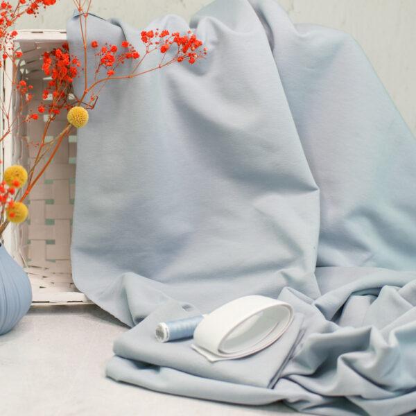 Nähpaket-Pullover-BETA-hellblau-3