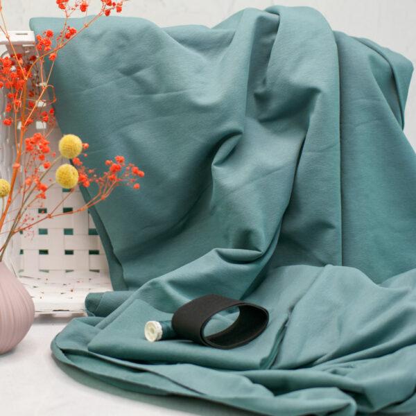Nähpaket-Pullover-BETA-jadegrün-3