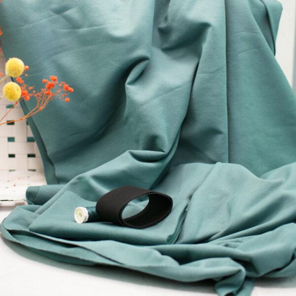 Nähpaket-Pullover-BETA-jadegrün-4